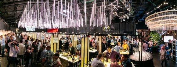 RO-Wine va prezenta primele vinuri ale anului la Harvest Wine Festival, la București, și la RO-Wine Cluj