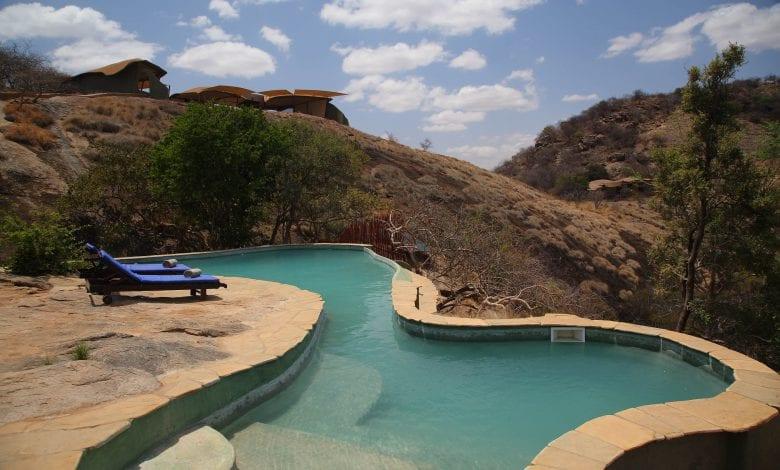Top 12 cele mai frumoase piscine din lume