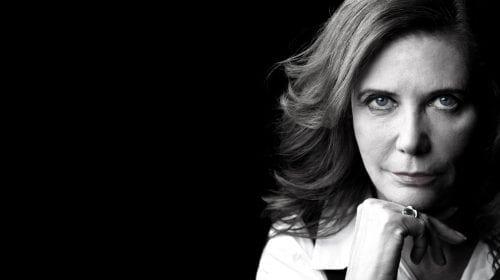 Ivana Chubbuck – Noua școală de actorie marca Chubbuck se lansează în primăvară