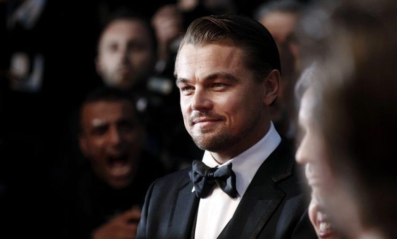 Leonardo DiCaprio, cel mai serios rol de super erou