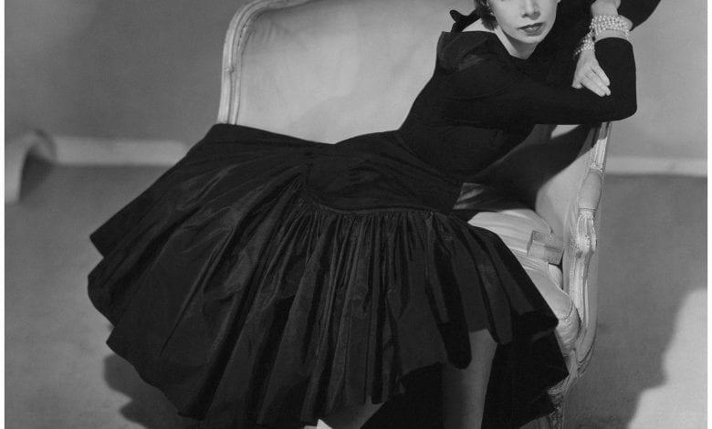 Baroana Pauline de Rothschild – Când iubirea şi erudiția au reclădit un stindard al vinurilor