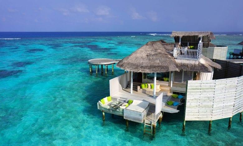 Șapte locuri din jurul lumii unde să începi un nou hobby
