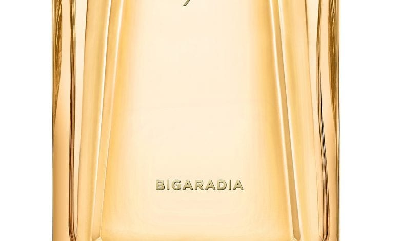 Happy Chopard Bigaradia & Happy Chopard Lemon Dulci  by Chopard