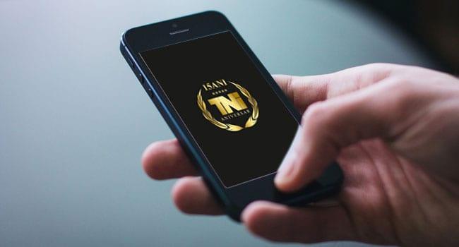 Organizatorii TNI lansează prima aplicație pentru mobil: beneficiezi de INTRARE GRATUITĂ și acces rapid la informații!