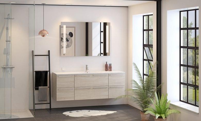 Eleganță sofisticată pentru casa viitorului în viziunea KUMA