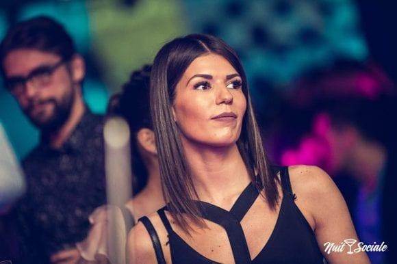 """Alexandra Nistor: """"Nuit Sociale a schimbat noțiunea de distracție în București"""""""