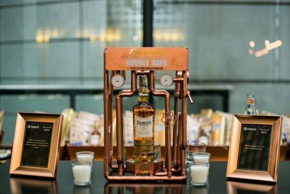 Cele mai scumpe sortimente de whiskey din lume