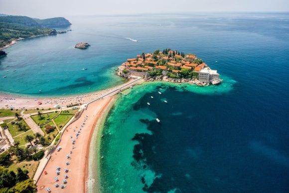 13 locuri mai puțin cunoscute pe care trebuie să le vizitezi în Europa