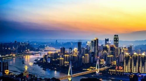 Numărul chinezilor cu averi peste 30 de milioane de dolari, în creștere cu 46%