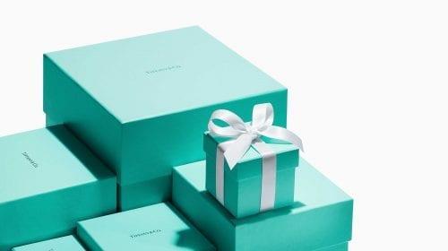 Proprietarul Louis Vuitton ar vrea să cumpere Tiffany & Co.