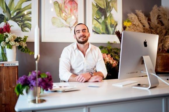 Dichis Signature Events: povestea unei afaceri înfloritoare
