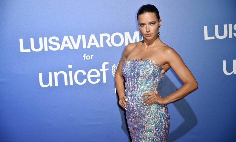 Caroline Scheufele și mai multe vedete au purtat bijuterii marca Chopard la UNICEF Gala