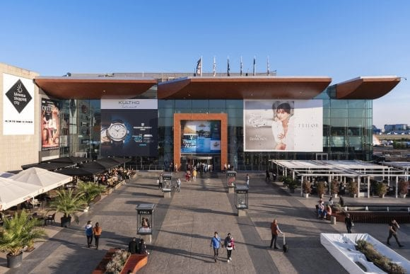 Băneasa Shopping City – Destinația perfectă pentru shopping și vibe cool