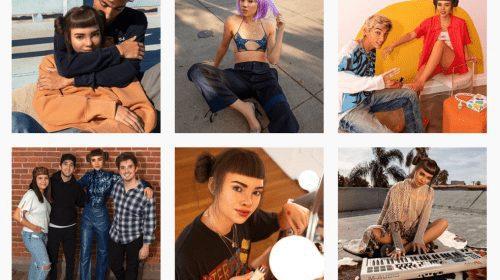 Faima digitală: Lilmiquela, un influencer virtual cu 1,8 milioane de urmăritori pe Instagram