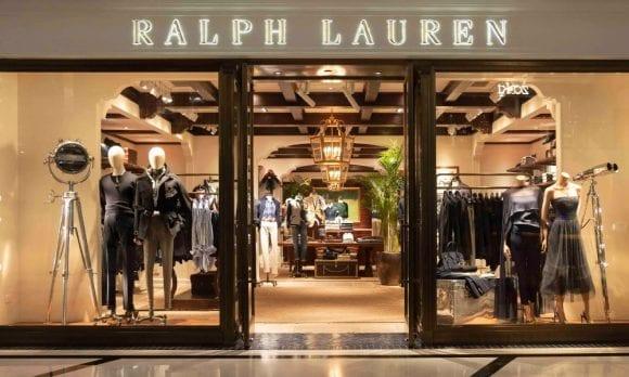 Ralph Lauren devine un brand cu energie ecologică, 100% regenerabilă, până în 2025