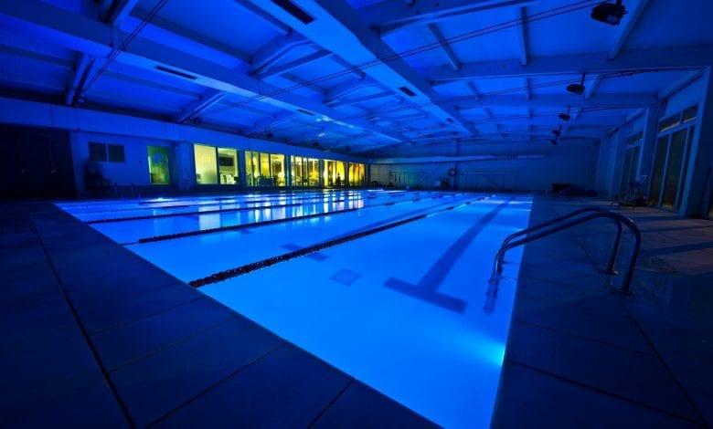 World Class achiziționează Planet Swim & Gym și deschide cel de-al 38-lea club de health & fitness din rețea