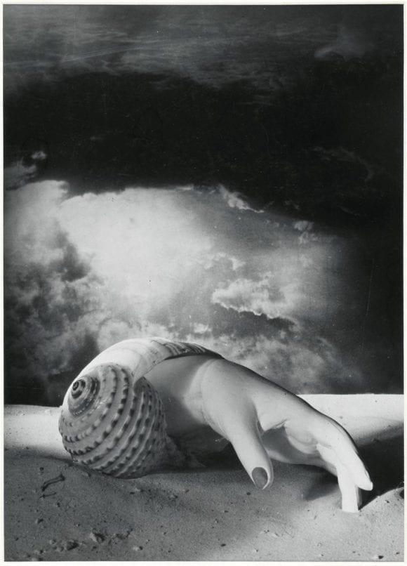 Recomandare: Dora Maar, în expoziție la Tate Modern