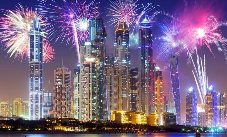 10 destinații de lux ideale pentru Anul Nou