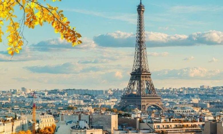 Top 2019  Cele mai scumpe orașe din lume