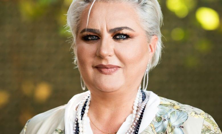 Beatrice Popovici-Vîlcu – Lider și Mentor, rețeta unui succes pe termen lung