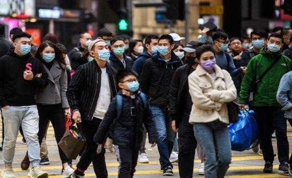 LVMH și Kering donează milioane de dolari în lupta contra Coronavirusului