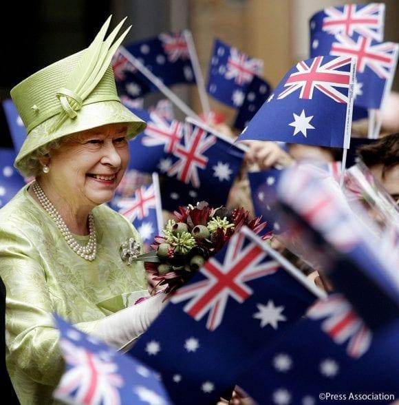 Ce avere are familia regală a Marii Britanii? Milionari sau miliardari?