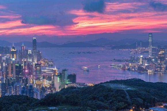Cele mai scumpe orașe pentru o viață luxoasă