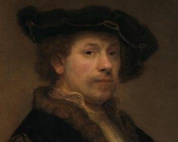 """Recomandare: Picturi """"de văzut"""" la The National Gallery din Londra"""