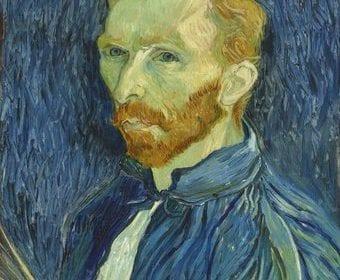Recomandare podcast: Există o legătură între sănătate mintală și creativitate?