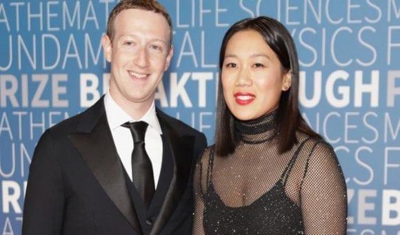 Top 5 cele mai bogate familii din lume