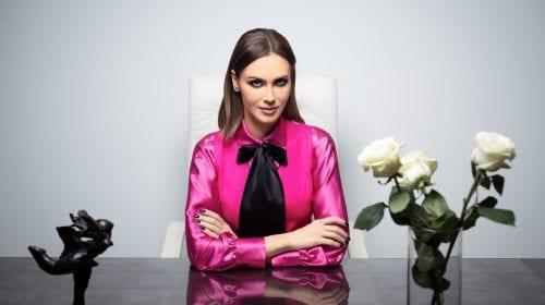 Ana-Maria Pop