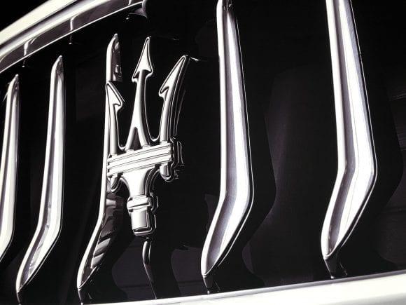 Maserati îşi face cunoscute planurile pentru anul acesta