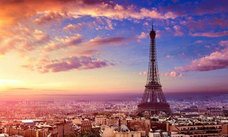 Brexit aduce o veste bună pentru piața de lux din Paris