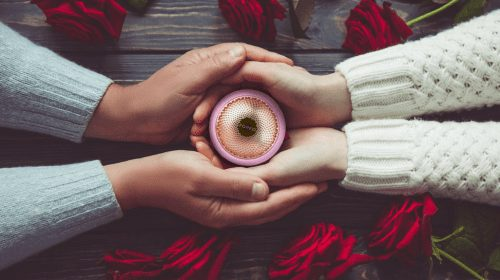 Cum ajută tehnologia de beauty la armonia din cuplu