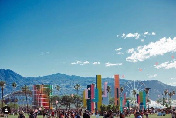 Coachella, cel mai profitabil festival de muzică din lume, lovit de coronavirus