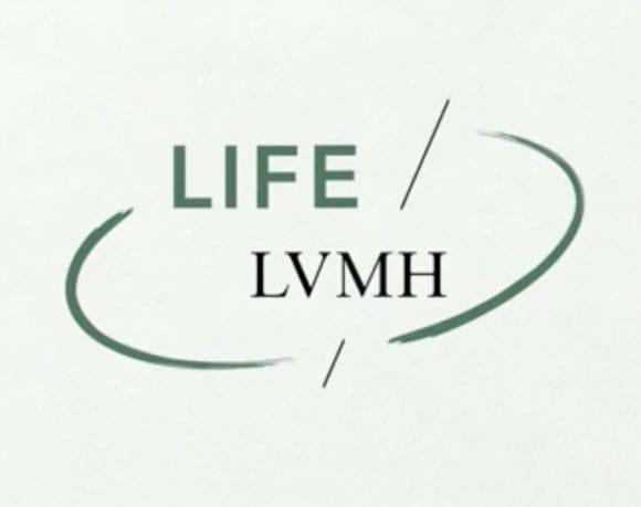Coronavirus: Proprietarul Louis Vuitton va produce dezinfectanți în Franța