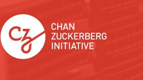 Fundația Chan Zuckerberg donează 30 de milioane de dolari pentru combaterea coronavirus