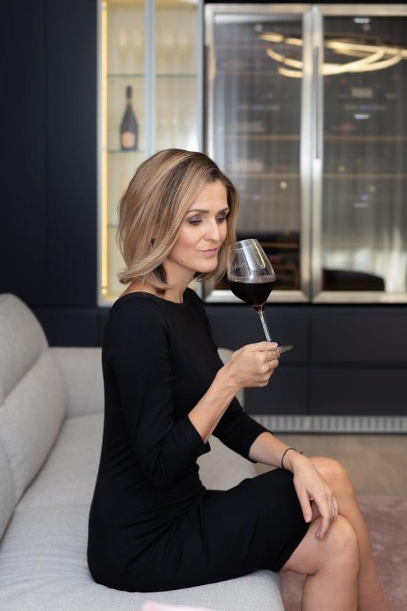 Crama Gîrboiu, premiată cu aur la Berliner Wein Trophy 2020