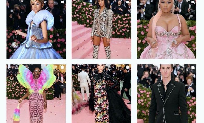Coronavirus: Met Gala, faimosul eveniment de fashion, s-a amânat