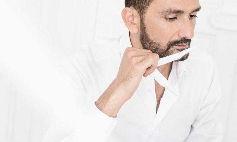 Când parfumeria franțuzească de lux întâlnește emoția creatoare, cu Francis Kurkdjian