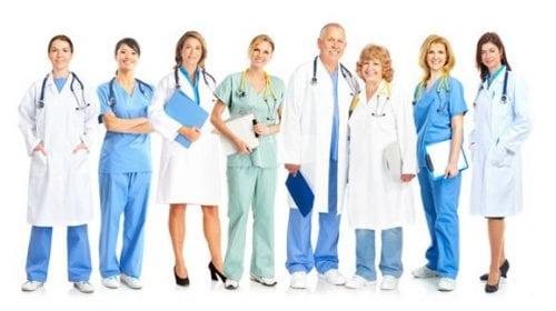 Controversa echipamentelor medicale în vremea pandemiei Covid-19