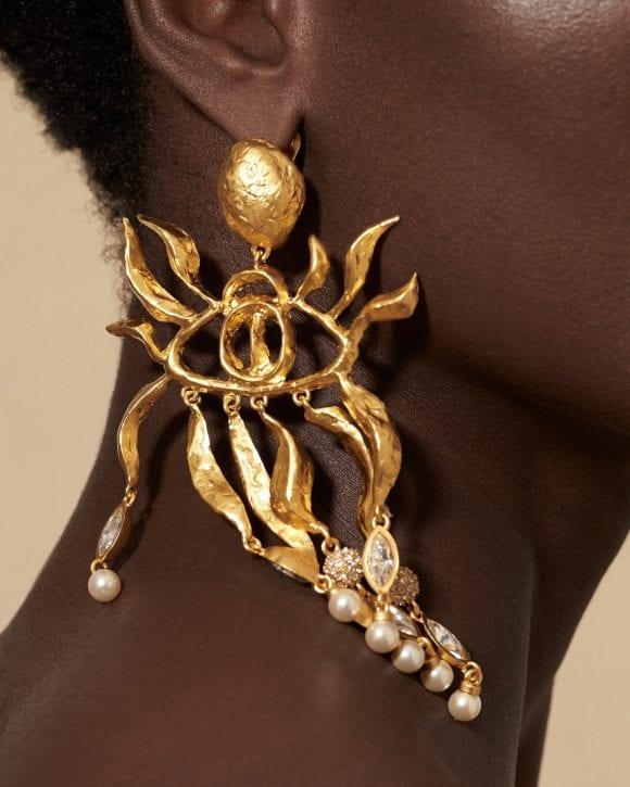 Femei care au redefinit designul de bijuterie