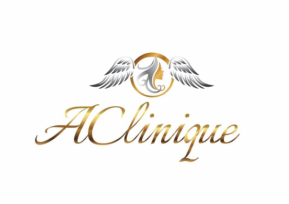 aclinique