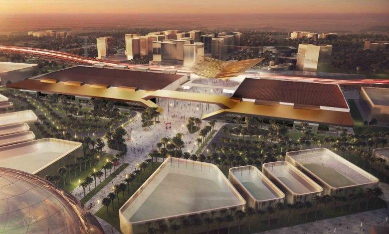 Expoziția Mondială din Dubai, un motiv ideal pentru a vizita Emiratele Arabe Unite anul acesta