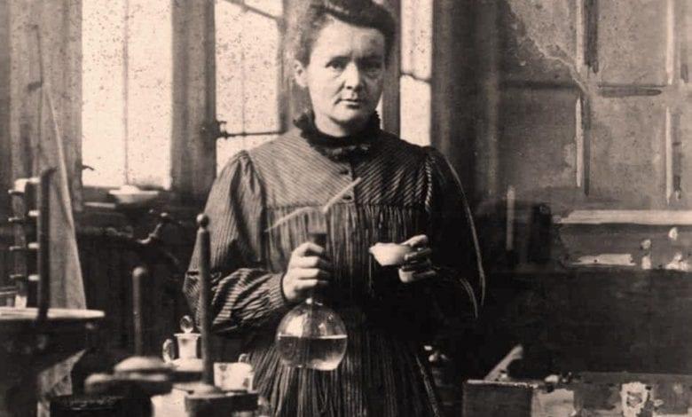 Femei care au schimbat cursul vieții prin medicină