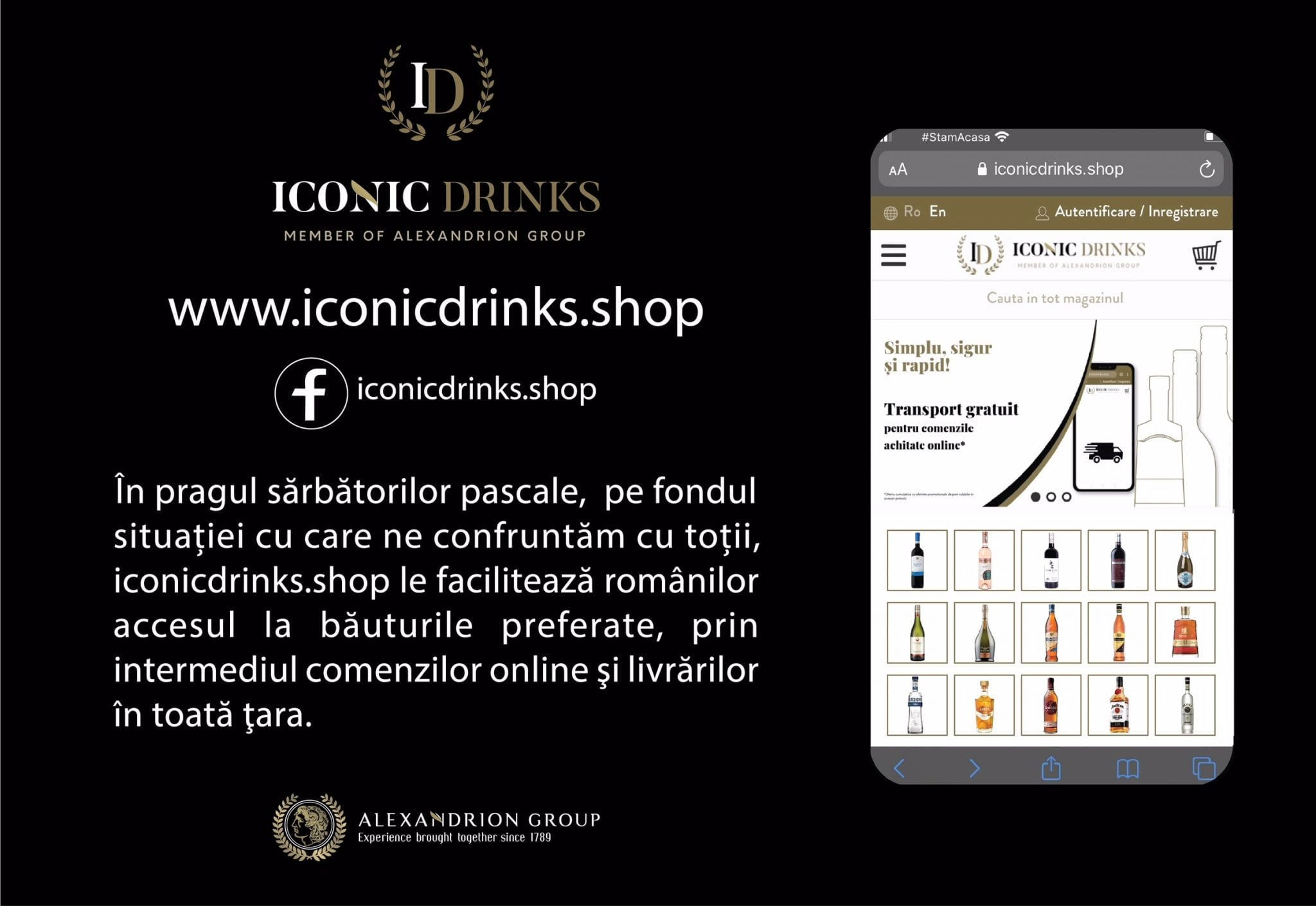 iconicdrinks.shop