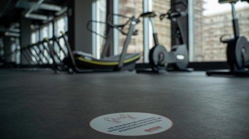 World Class demarează redeschiderea cluburilor de health & fitness în linie cu noile standarde de siguranță