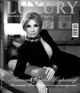 Luxury 111 – Anamaria Prodan Reghecampf