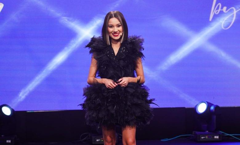 Vloggerița Mimi a lansat competitia Top Influencer pe Youtube