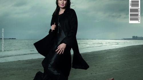 Luxury 112 – Dr. Delia Thiess